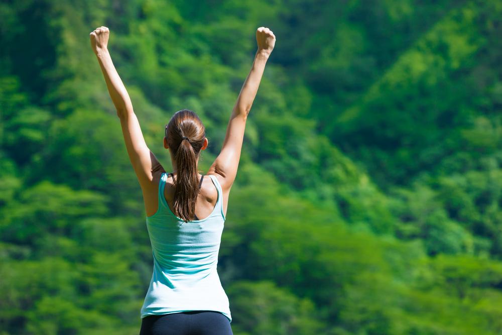 Renforcer Naturellement Votre Système Immunitaire naturellement