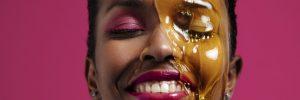 La recette facile du masque miel citron