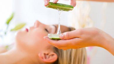 Comment soigner l'acné à l'aide de l'Aloe Vera ?